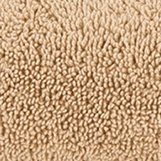 Tan/khaki Bath Towels: Stone Christy SUPREME HYGRO WASH