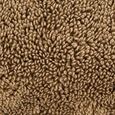 Tan/khaki Bath Towels: Mocha Christy SUPREME HYGRO WASH