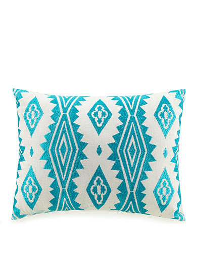 For The Home Jessica Simpson Home Decor Belk
