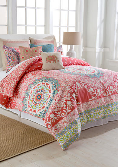 Jessica Simpson Bedding Set
