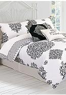 Jessica Simpson Charlotte Bedding Collection