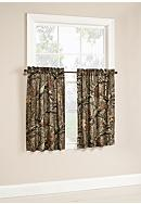 MOSSY OAK® Tier Panel Pairs