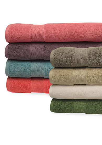 Jessica Simpson Towel Collection 2-Piece Set