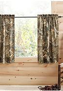 REALTREE® Xtra Tier Pair