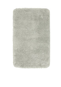 Biltmore Century Latex Back Bath Rug 21-in. x 34-in.