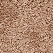 Bath Mats: Hazelnut Biltmore Century Latex Back Rug 24-in. X 40-in.