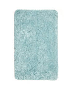 Biltmore Century Latex Back Bath Rug 24-in. x 40-in.