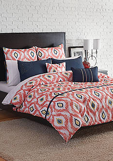 New Directions® ND ELLERY KARISSA T/TXL CSET