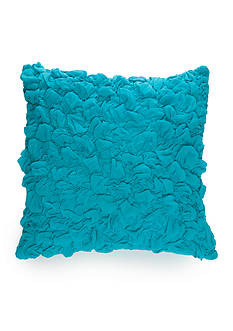 New Directions Taylor Textured Decorative Pillow