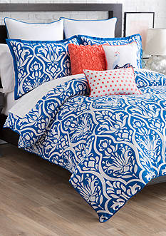 New Directions Brianna Full/Queen Bedding Collection