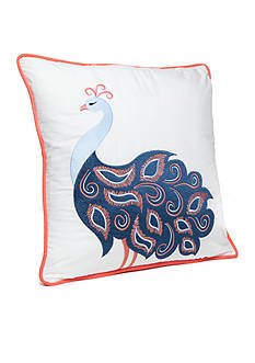 New Directions Brianna Decorative Pillow