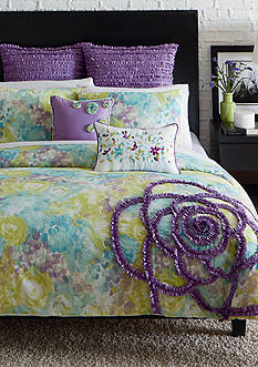 New Directions® Funfetti Bedding Collection