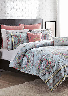 New Directions® Omaris Bedding Collection