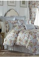 Biltmore® Enchanting Bedding Collection