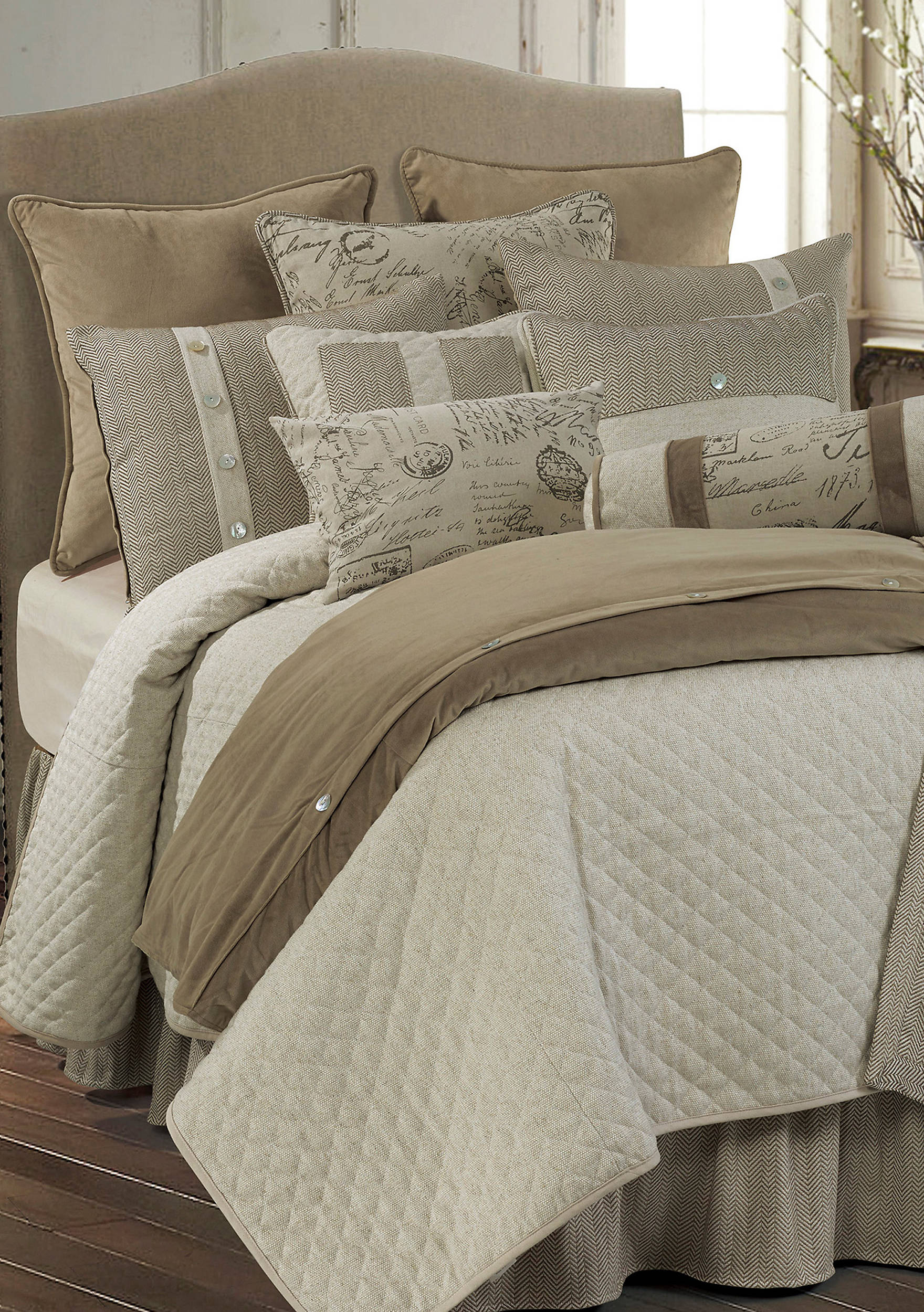 Fairfield Bedding Collection. Bedding Collections   Bedding Sets   belk