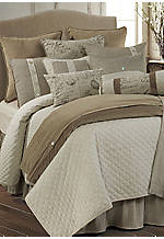 Fairfield King Coverlet Set