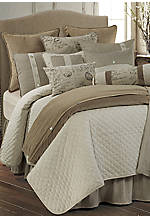 Fairfield Queen Coverlet Set