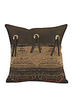 Sierra Square Pillow 16-in. x 16-in.