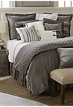 Whistler Twin Comforter Set 68-in. x 88-in.