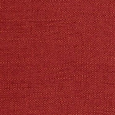 Red Bedding: Red HiEnd Accents RUIDOSO OBL BRN ENVE DEC