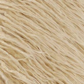Red Bedding: Cream HiEnd Accents RUIDOSO OBL BRN ENVE DEC
