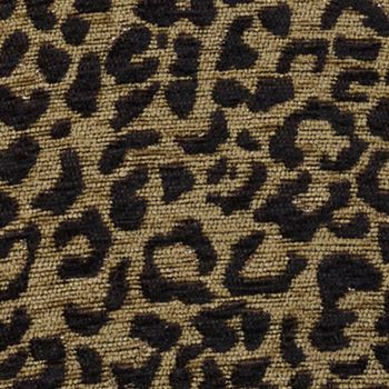 Bed & Bath: Formal Sale: Leopard HiEnd Accents SAN ANGELO QUEEN CSET PAISLEY JACQUARD
