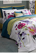 Taransay II Twin Duvet Set 68-in. x 88-in.