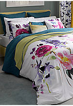 Taransay II Twin Comforter Set 68-in. x 88-in.