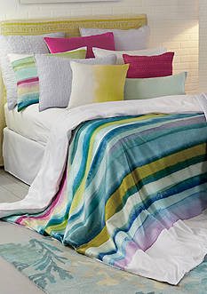 bluebellgray Lomond King Comforter Set