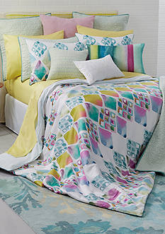 bluebellgray Melrose Twin/Twin XL Comforter Set