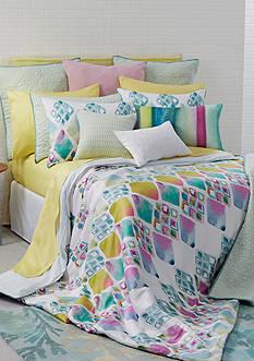 bluebellgray Melrose King Comforter Set
