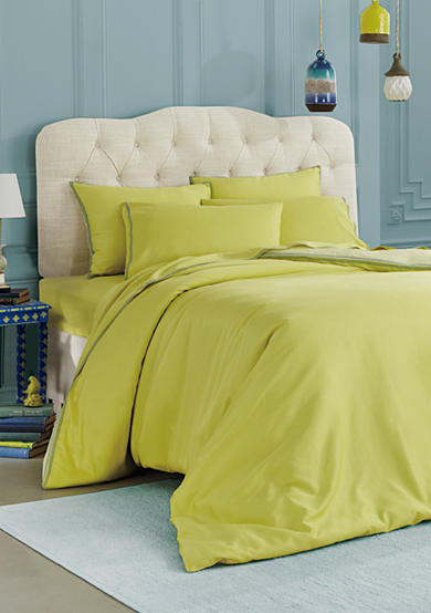 bluebellgray® Corrie Bedding Collection