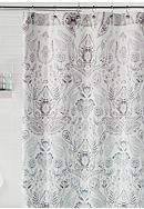 bluebellgray® Aria Shower Curtain