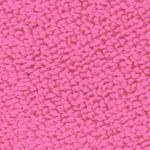 Lacoste Bed & Bath Sale: Fandango Pink Lacoste Croc White Hand Towel
