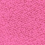 Solid Towels: Fandango Pink Lacoste Croc Formula 1 Washcloth