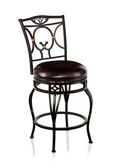 Southern Enterprises Tremonton Bar Stool
