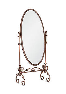 Southern Enterprises Veneto Mirror