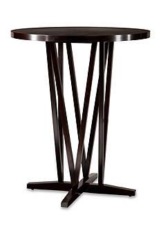 Southern Enterprises Straten Bar Table