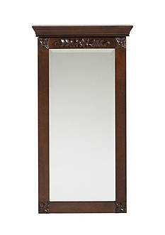 Southern Enterprises Kostas Jewelry Armoire