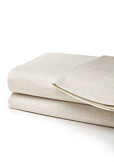 New Directions® 300 PRINT TWIN
