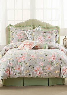 Biltmore® Magnolia Bedding Collection