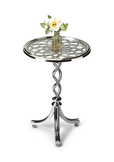 Butler Specialty Company IsidoraModernAccentTable