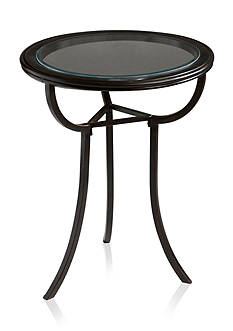 Butler Specialty Company Danley Transitional Accent Table