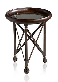 Butler Specialty Company Richton Transitional Accent Table