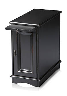 Butler Specialty Company Harling Chairside Chest
