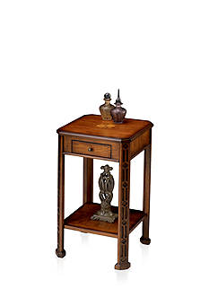 Butler Specialty Company Moyer Accent Table