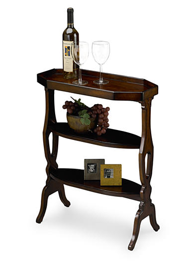 Butler Specialty Company Hadley Accent Table