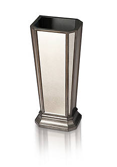 Butler Specialty Company Celeste Mirrored Umbrella Stand