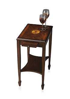 Butler Specialty Company Gilbert Side Table