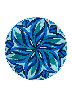 GRUND Enjoyment Round Rug Collection